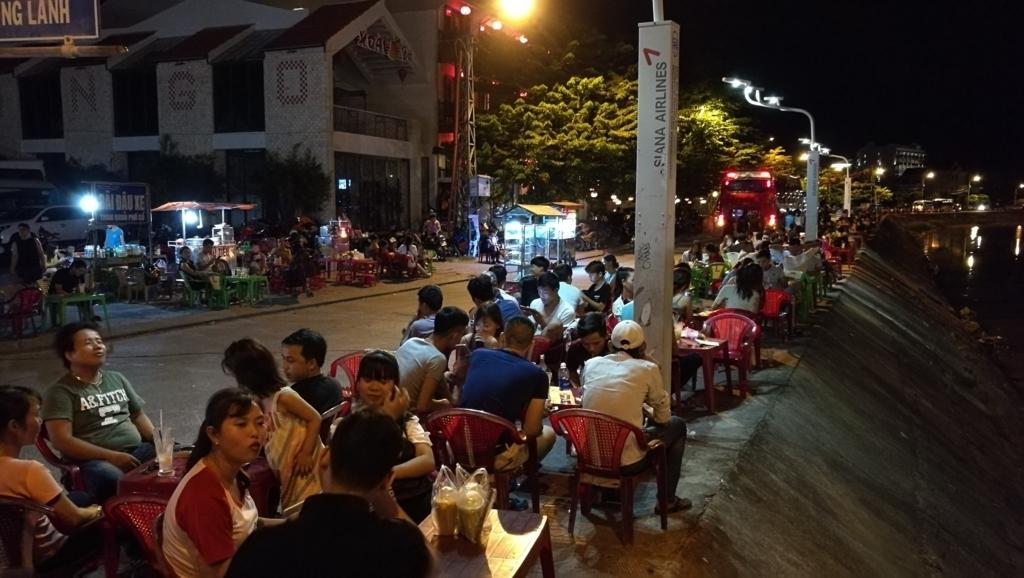 f:id:bangkoklife:20170719010457j:plain