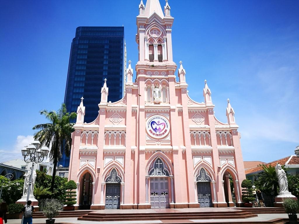 f:id:bangkoklife:20170719235339j:plain