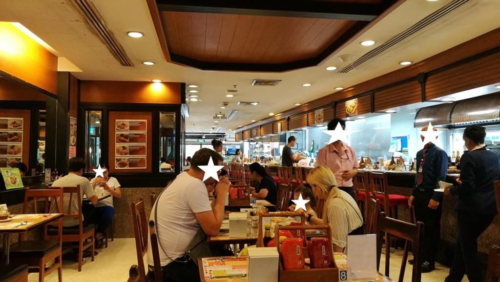 f:id:bangkoklife:20170723133509j:plain