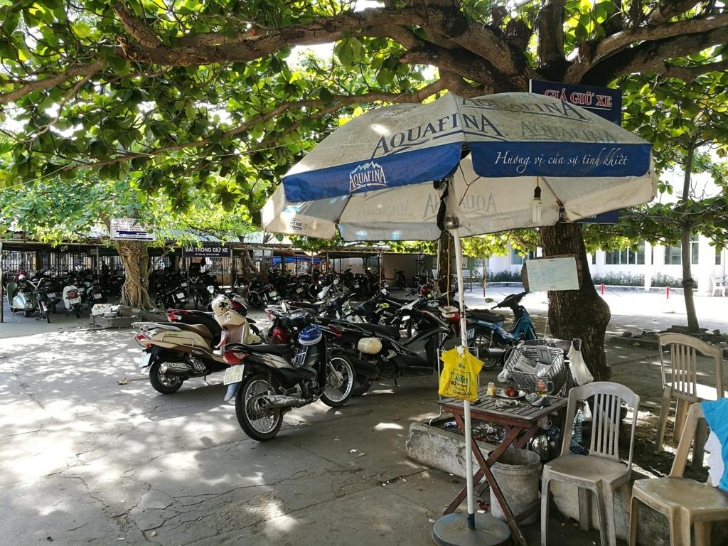 f:id:bangkoklife:20170724102944j:plain
