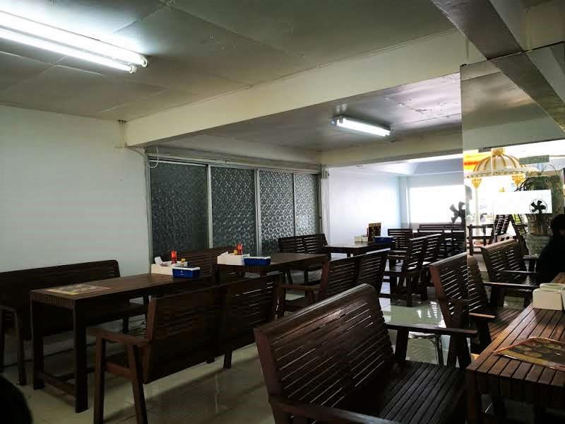 f:id:bangkoklife:20170730201113j:plain