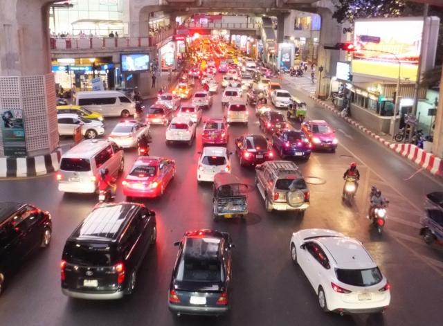 f:id:bangkoklife:20170802101445j:plain