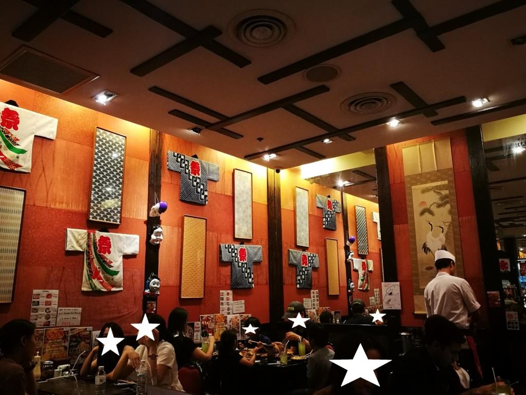 f:id:bangkoklife:20170806101747j:plain
