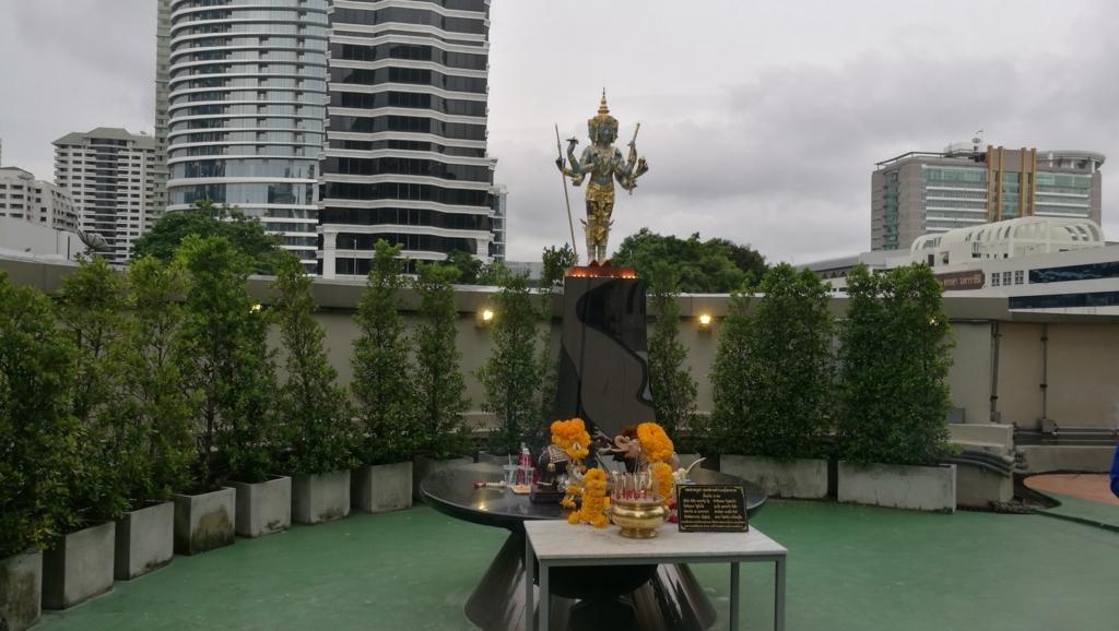 f:id:bangkoklife:20170807134653j:plain