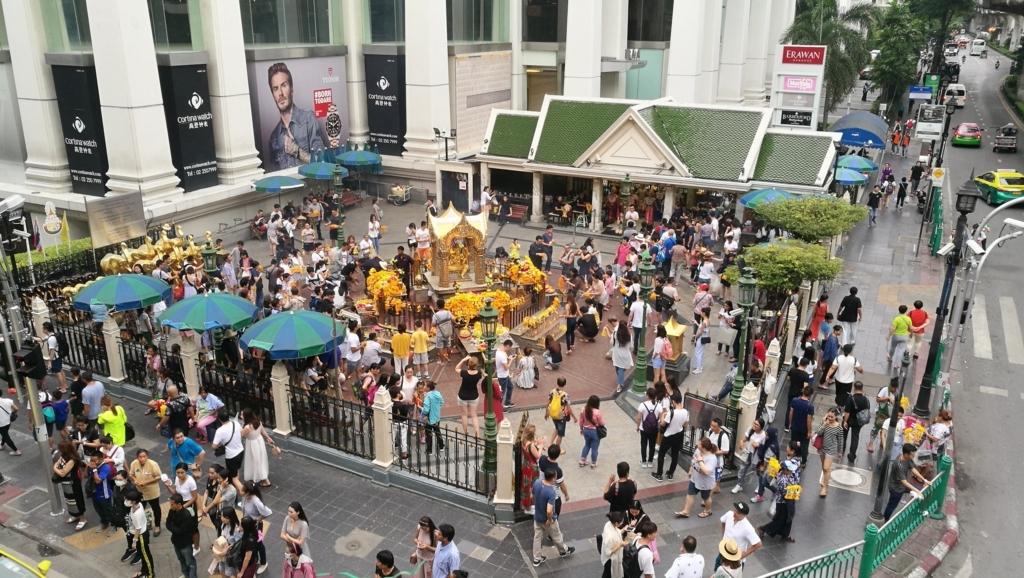 f:id:bangkoklife:20170807135347j:plain