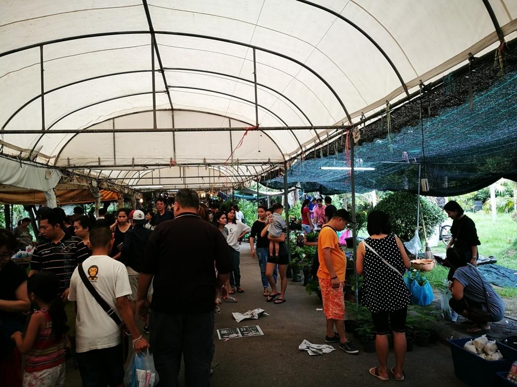f:id:bangkoklife:20170807153415j:plain