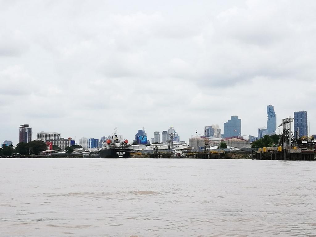 f:id:bangkoklife:20170808094649j:plain