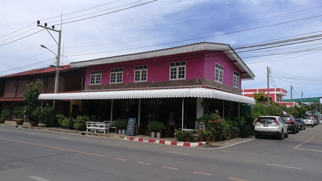 f:id:bangkoklife:20170819020807j:plain