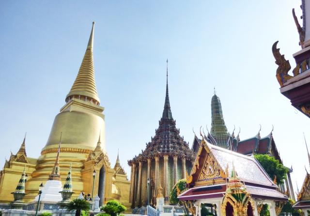 f:id:bangkoklife:20170823095338j:plain