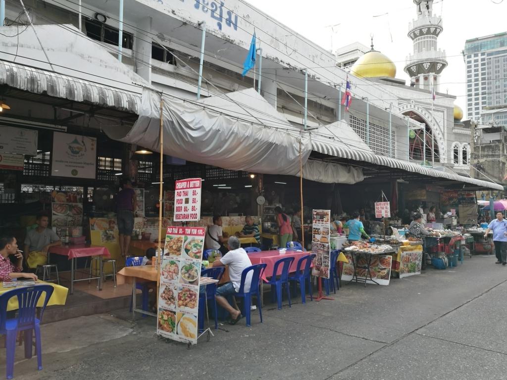 f:id:bangkoklife:20170824213331j:plain