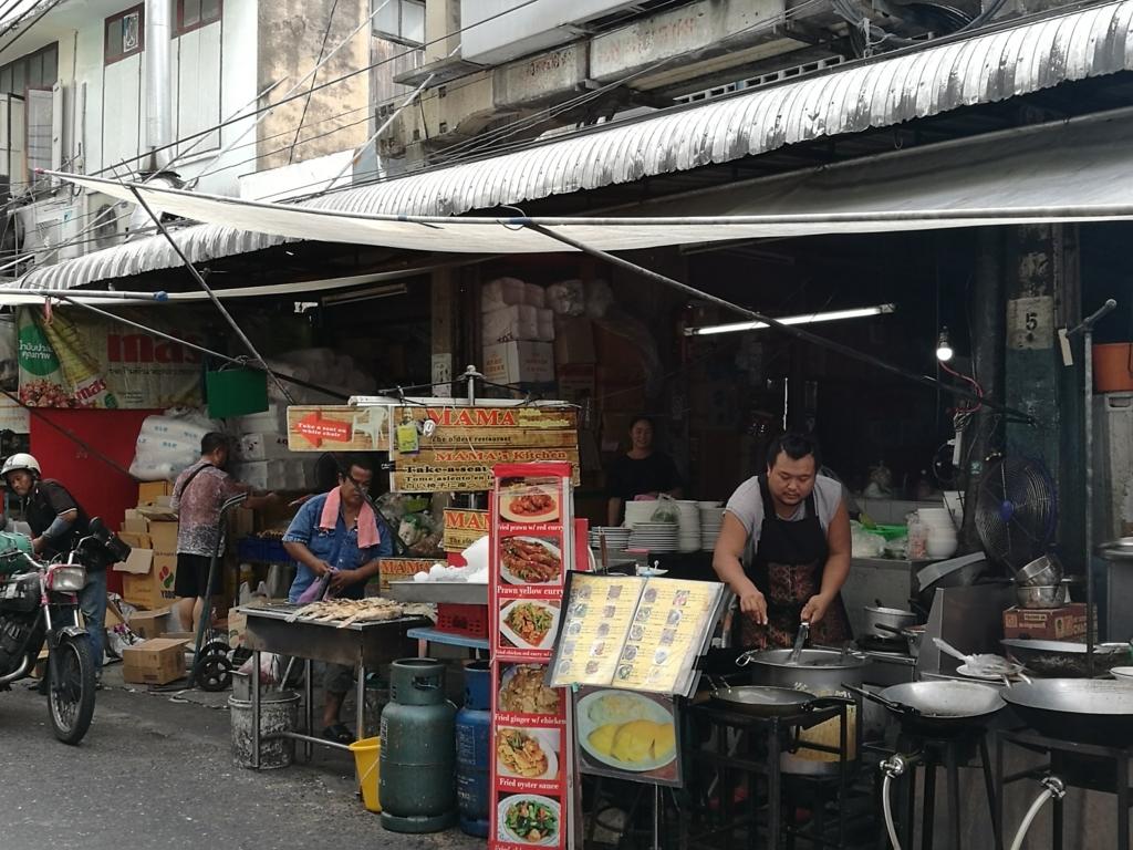 f:id:bangkoklife:20170824213648j:plain