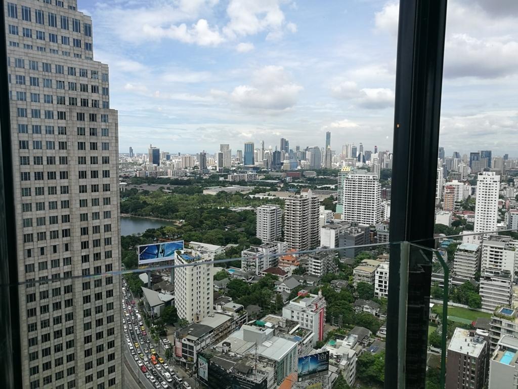 f:id:bangkoklife:20170825225452j:plain