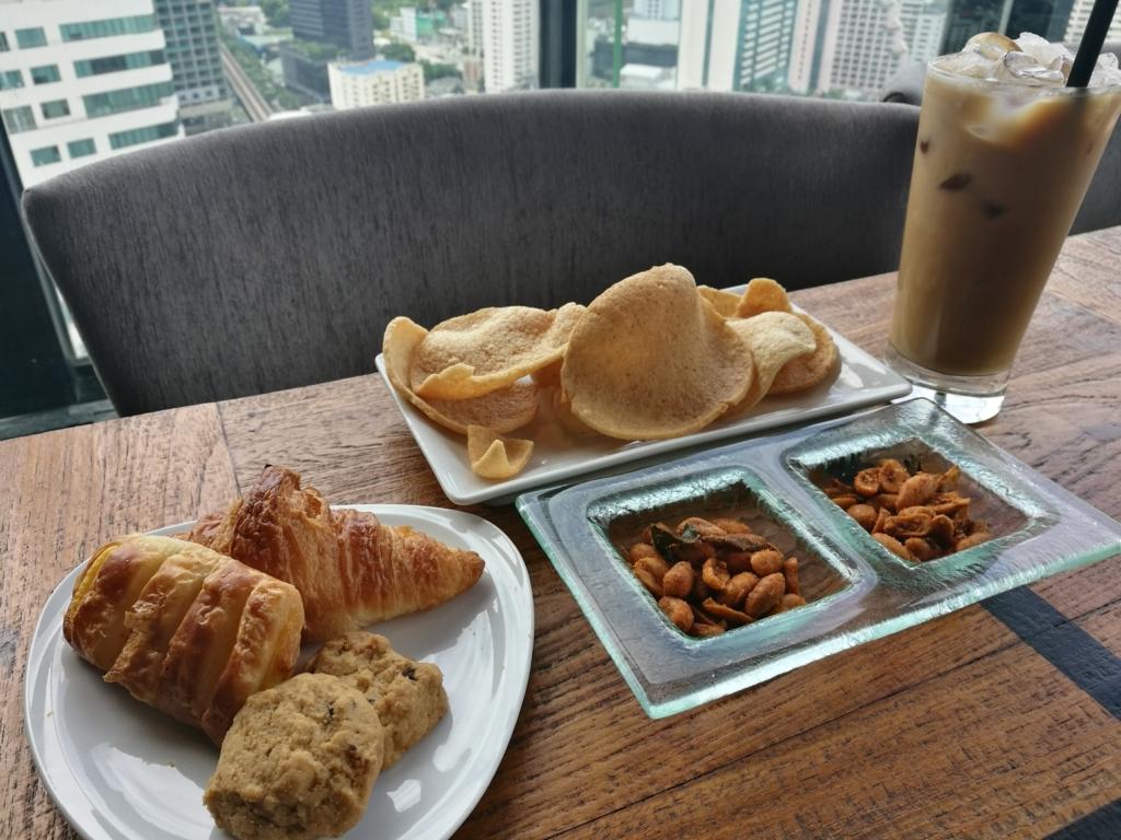 f:id:bangkoklife:20170825231135j:plain