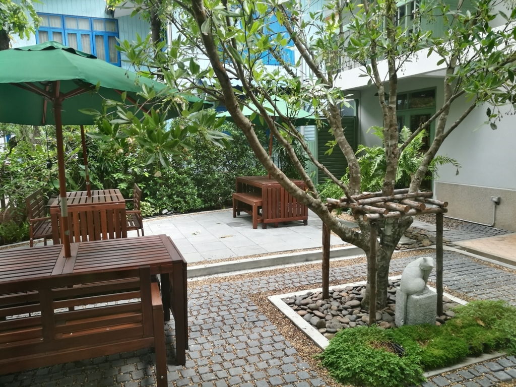 f:id:bangkoklife:20170906104513j:plain