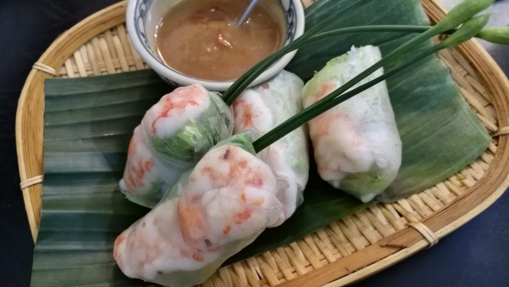 f:id:bangkoklife:20170907212320j:plain