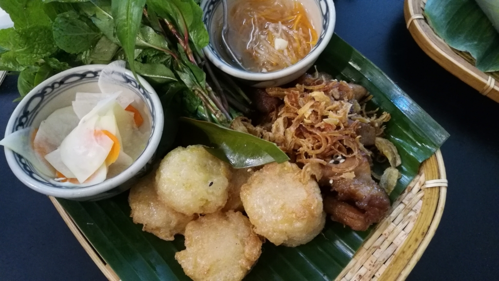 f:id:bangkoklife:20170907213034j:plain