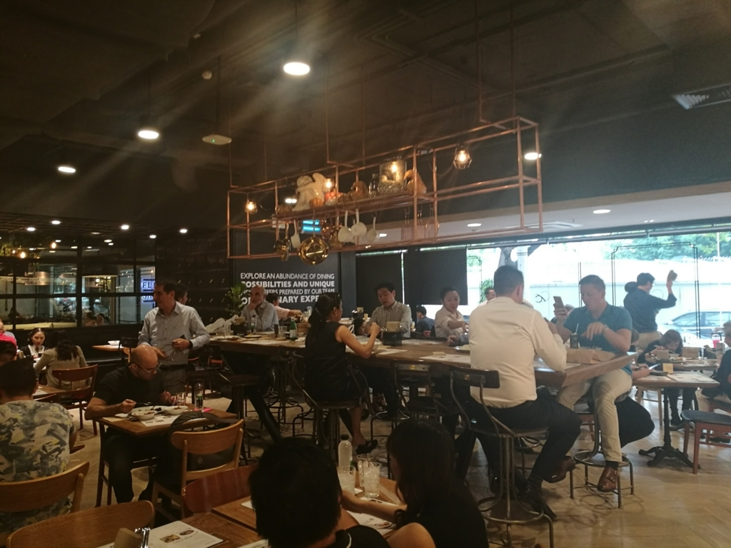 f:id:bangkoklife:20170915101921j:plain