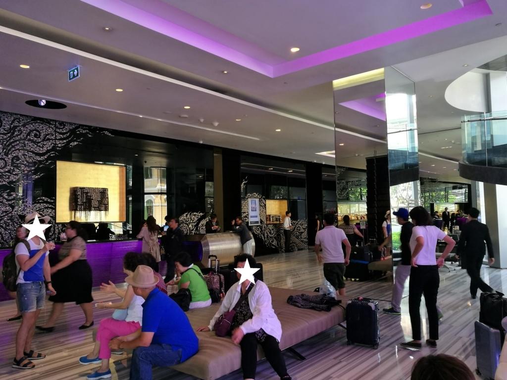 f:id:bangkoklife:20170928115907j:plain