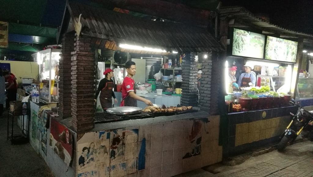 f:id:bangkoklife:20171016120811j:plain
