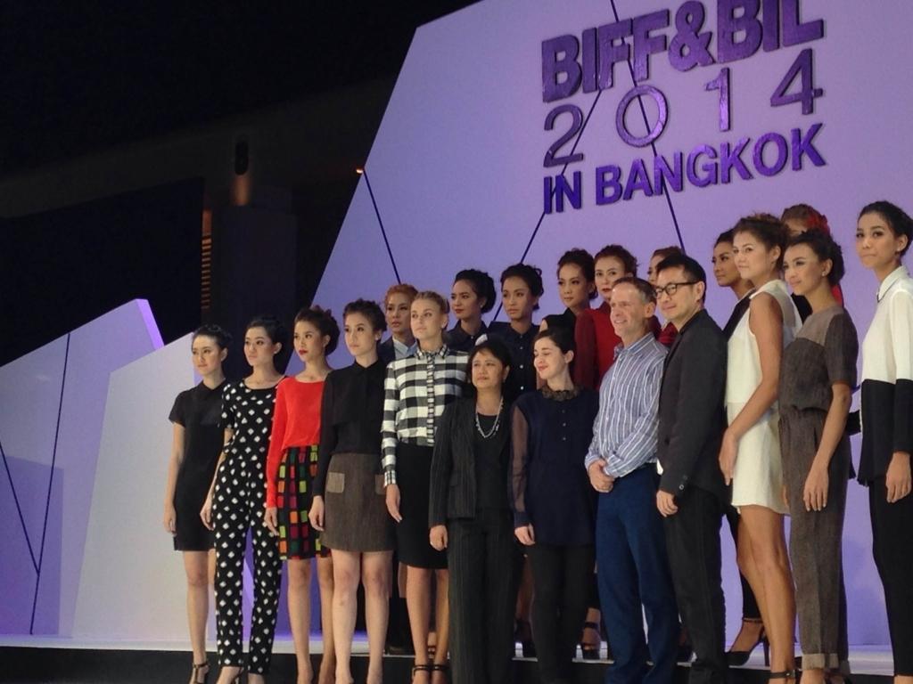 f:id:bangkoklife:20171016171940j:plain