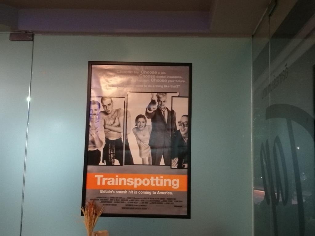 f:id:bangkoklife:20171024111201j:plain