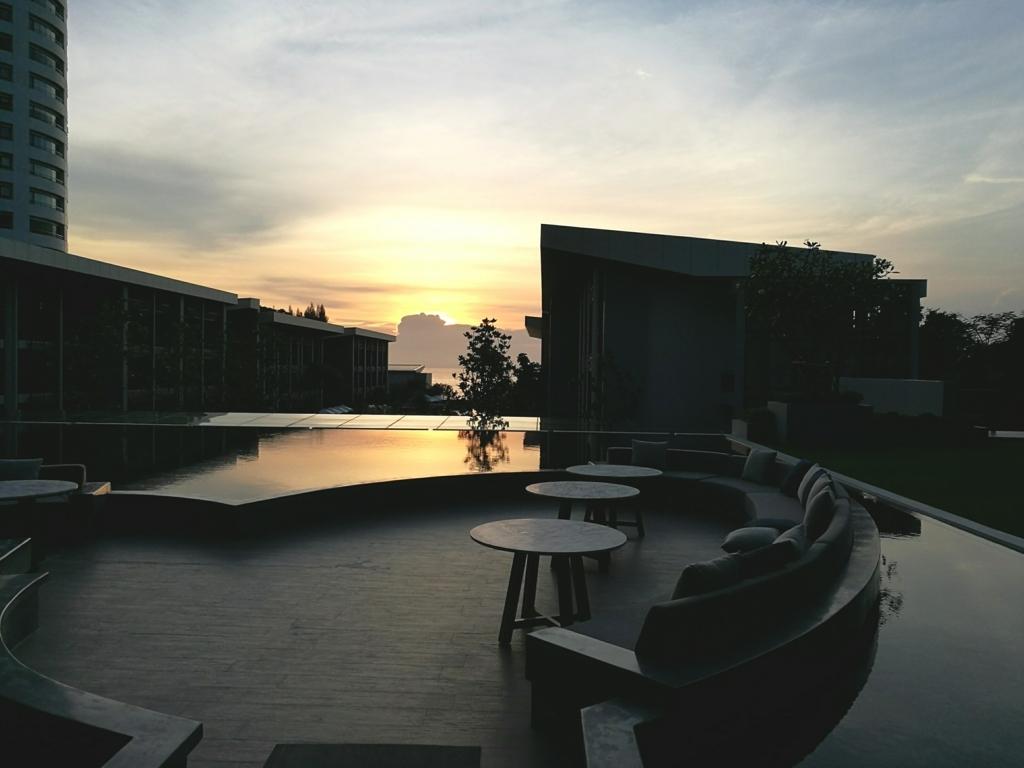 f:id:bangkoklife:20171028105810j:plain