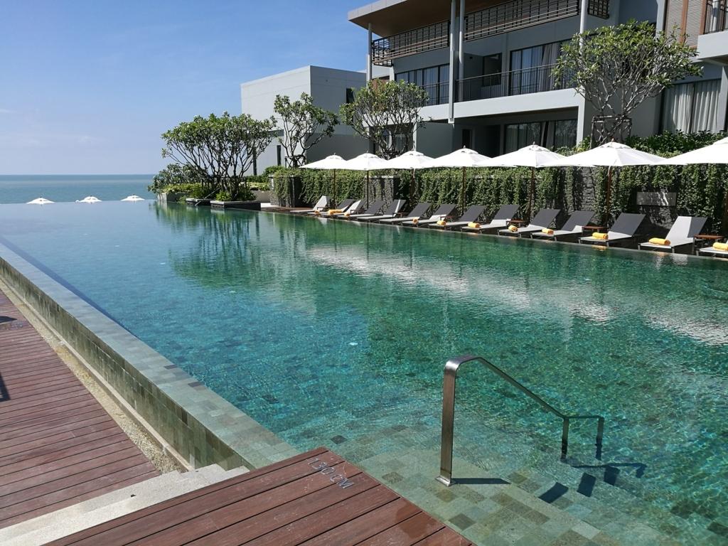 f:id:bangkoklife:20171028111942j:plain