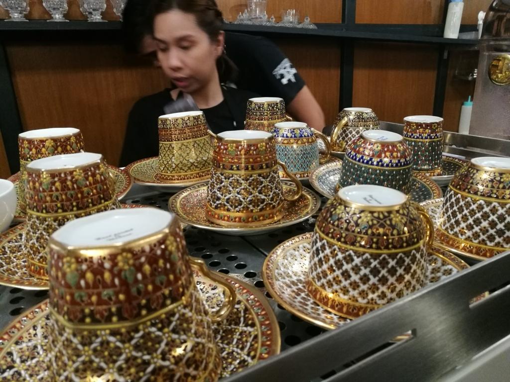 f:id:bangkoklife:20171101101350j:plain