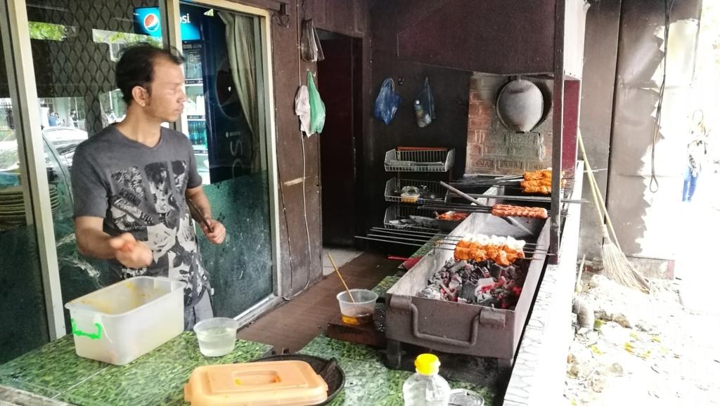 f:id:bangkoklife:20171107122218j:plain