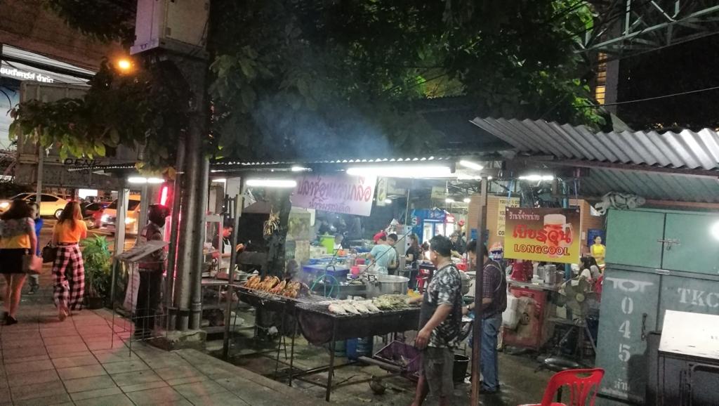f:id:bangkoklife:20171114115732j:plain