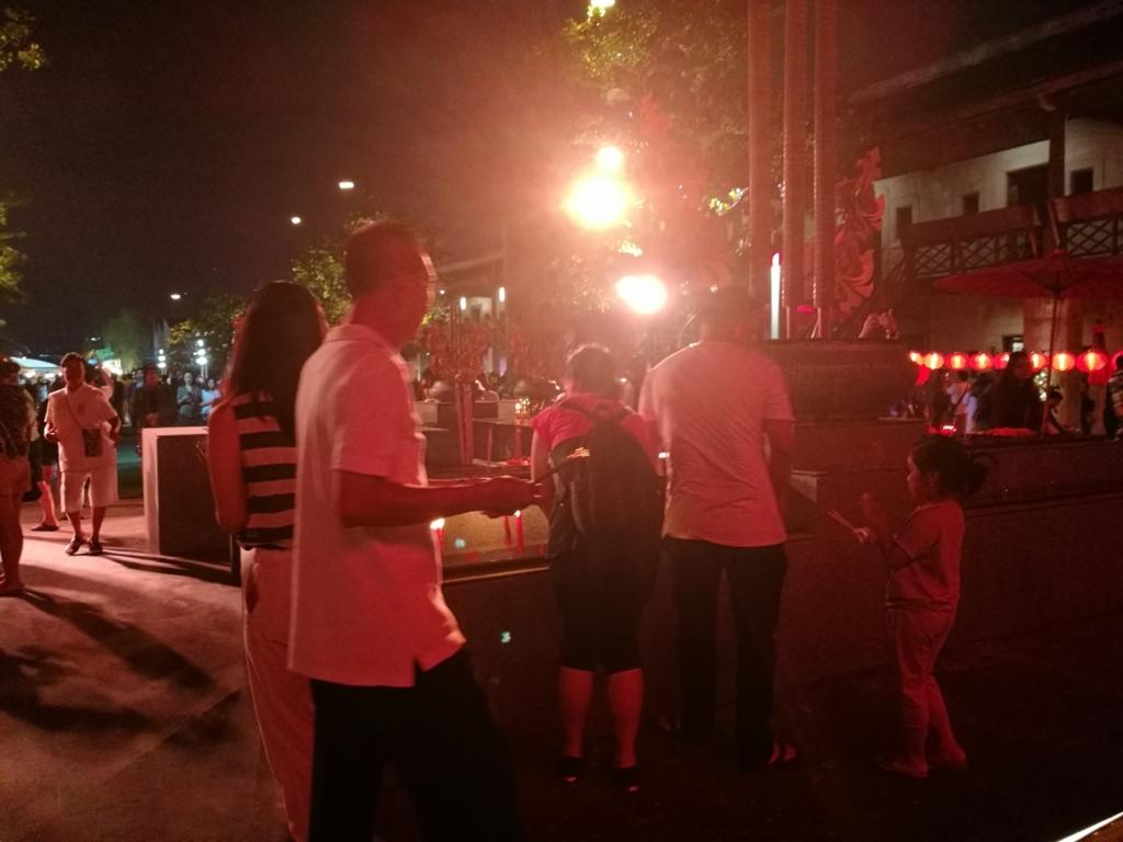 f:id:bangkoklife:20171116104957j:plain