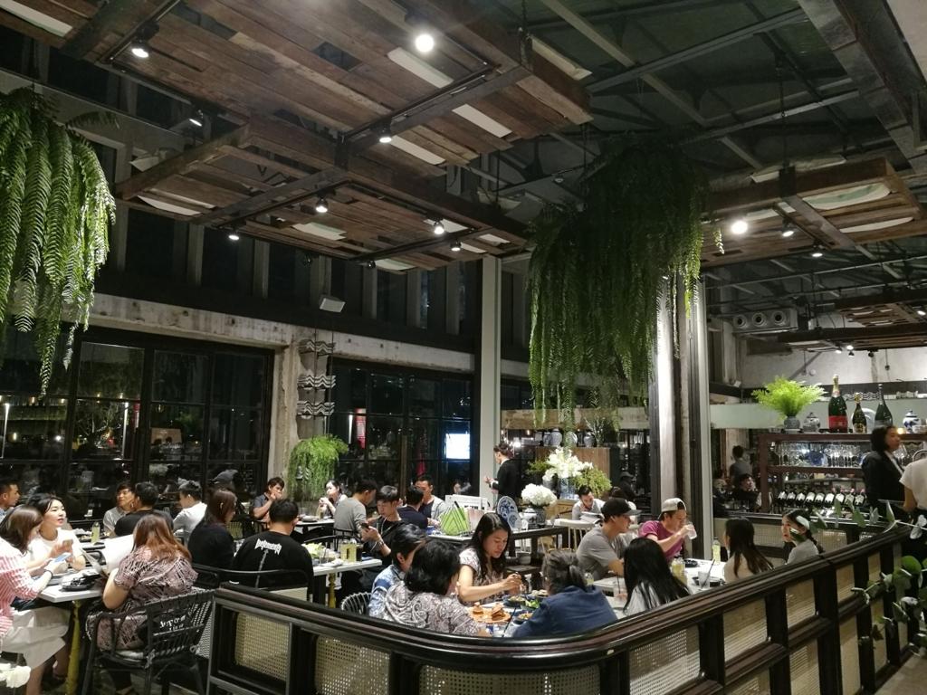 f:id:bangkoklife:20171116110236j:plain