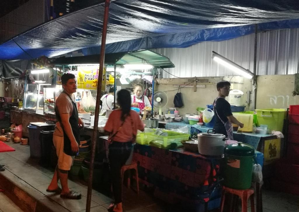 f:id:bangkoklife:20171124111150j:plain
