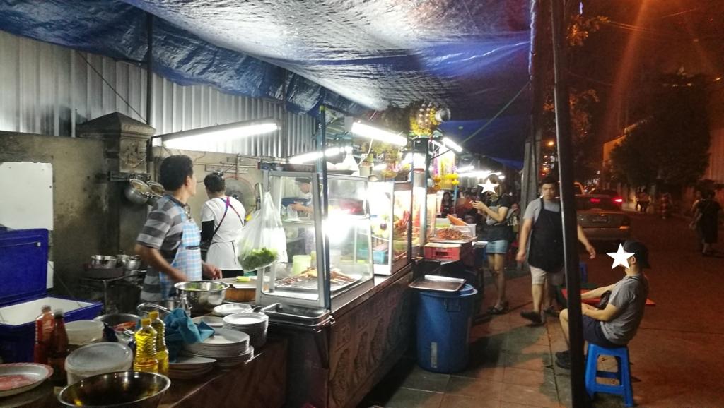 f:id:bangkoklife:20171124121111j:plain