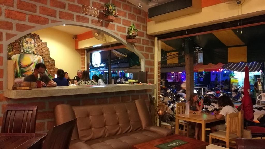 f:id:bangkoklife:20171201121330j:plain