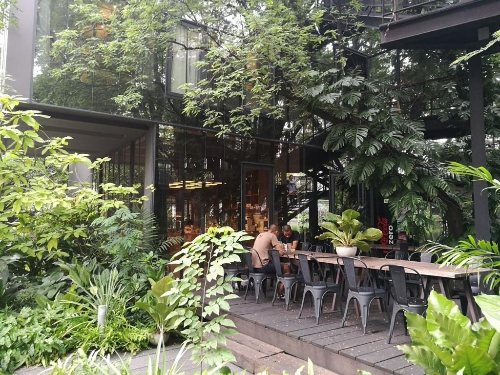 f:id:bangkoklife:20171202090705j:plain