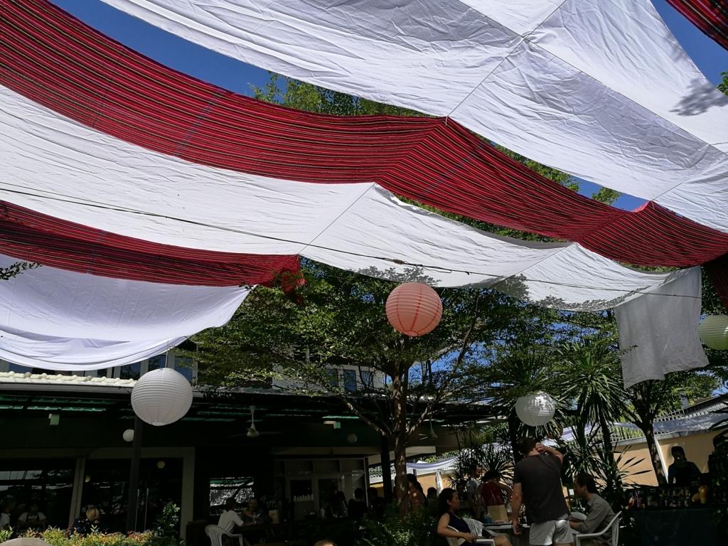 f:id:bangkoklife:20171204112310j:plain