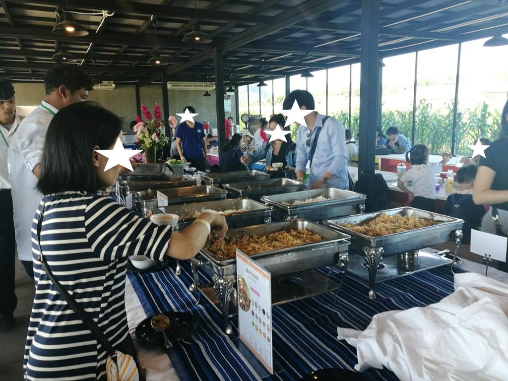 f:id:bangkoklife:20171211085454j:plain
