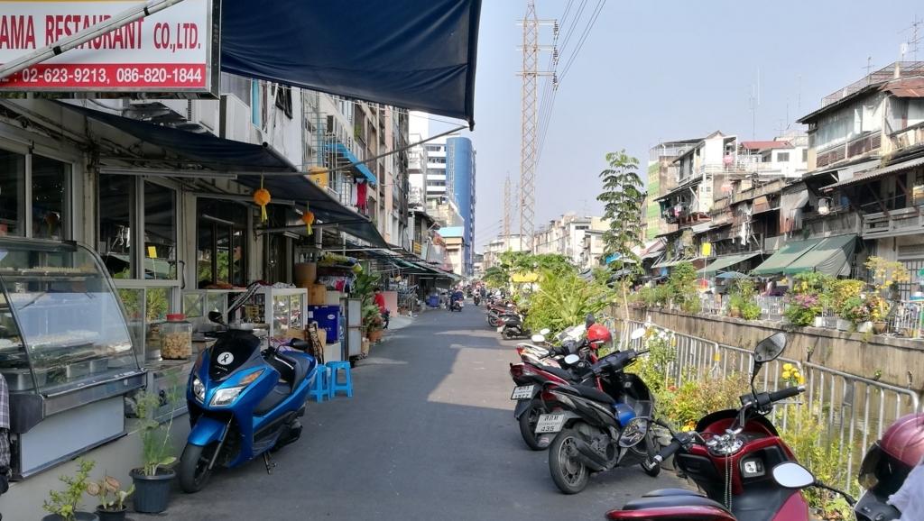 f:id:bangkoklife:20171212100527j:plain