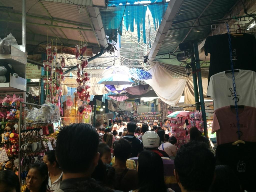 f:id:bangkoklife:20171212101312j:plain