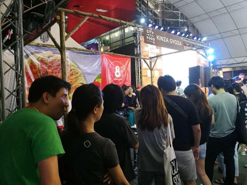 f:id:bangkoklife:20171214110202j:plain