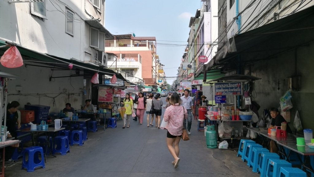 f:id:bangkoklife:20171215105935j:plain