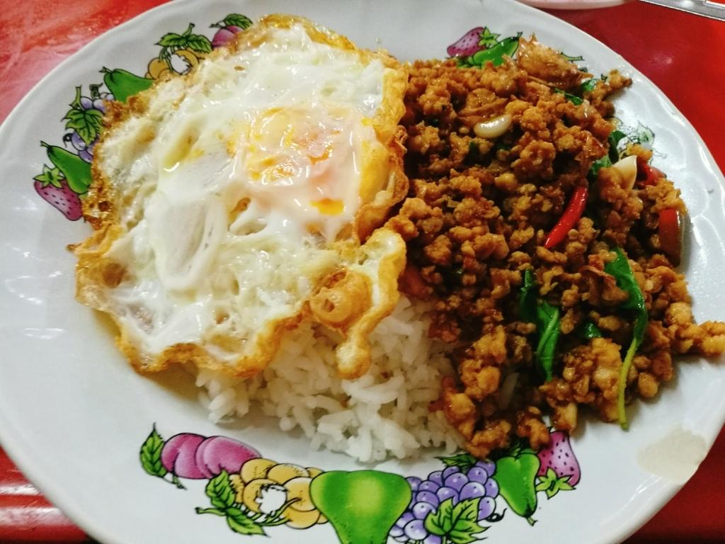 f:id:bangkoklife:20171215110944j:plain