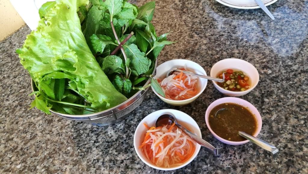 f:id:bangkoklife:20171217110716j:plain