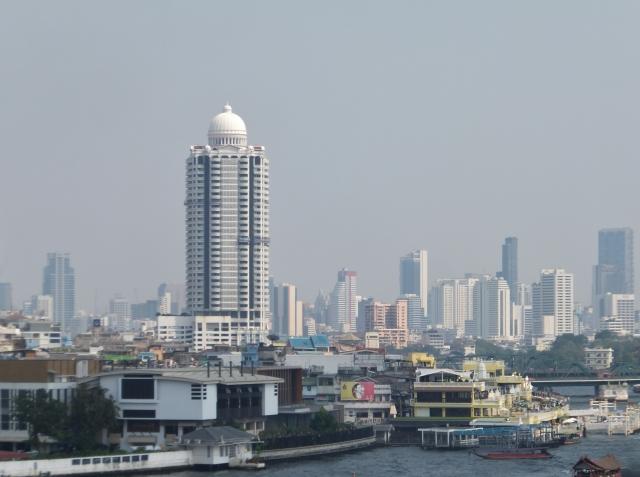 f:id:bangkoklife:20171219103728j:plain