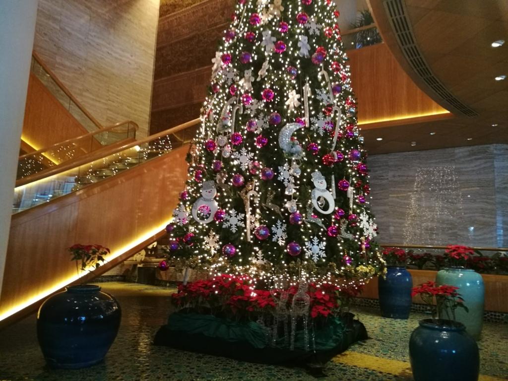 f:id:bangkoklife:20171219215118j:plain