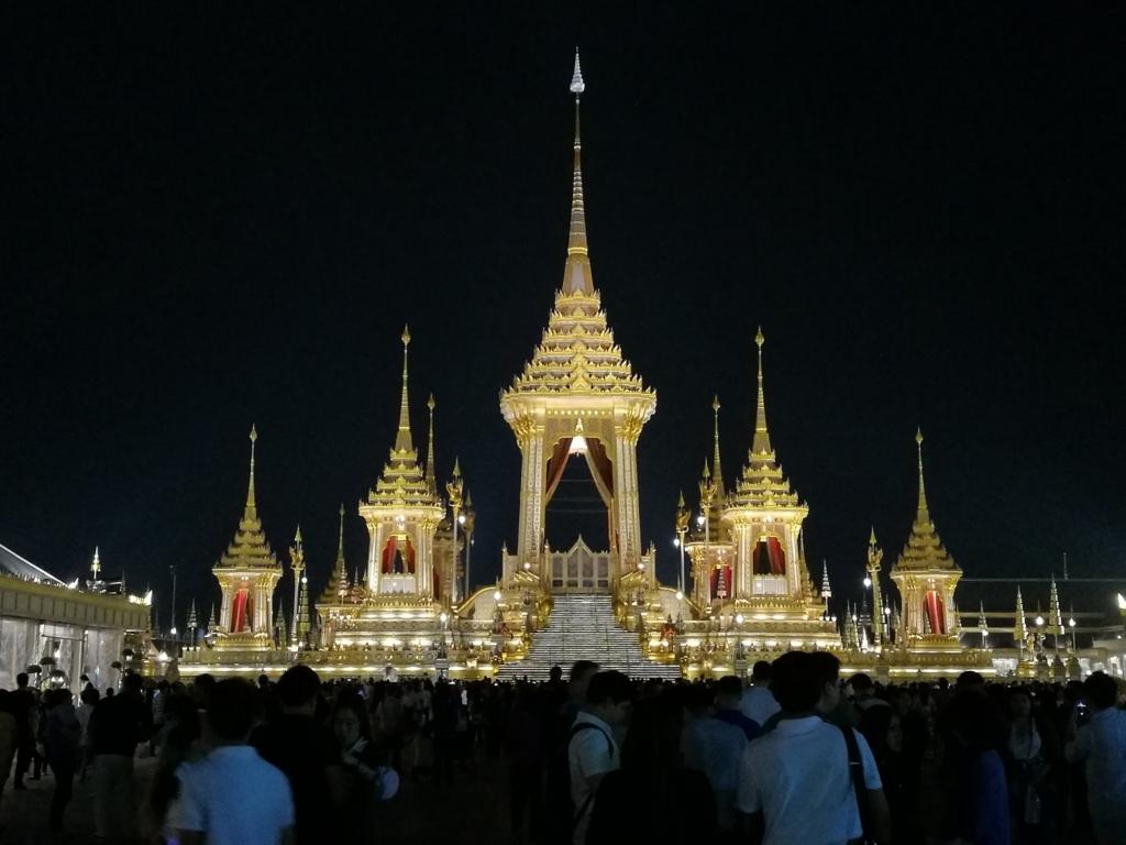 f:id:bangkoklife:20171230075529j:plain