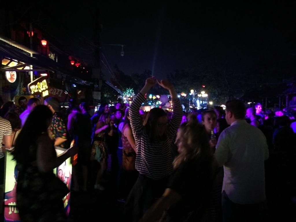 f:id:bangkoklife:20180104191054j:plain