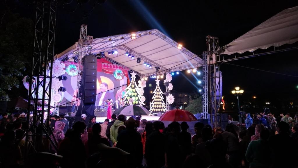 f:id:bangkoklife:20180104191417j:plain