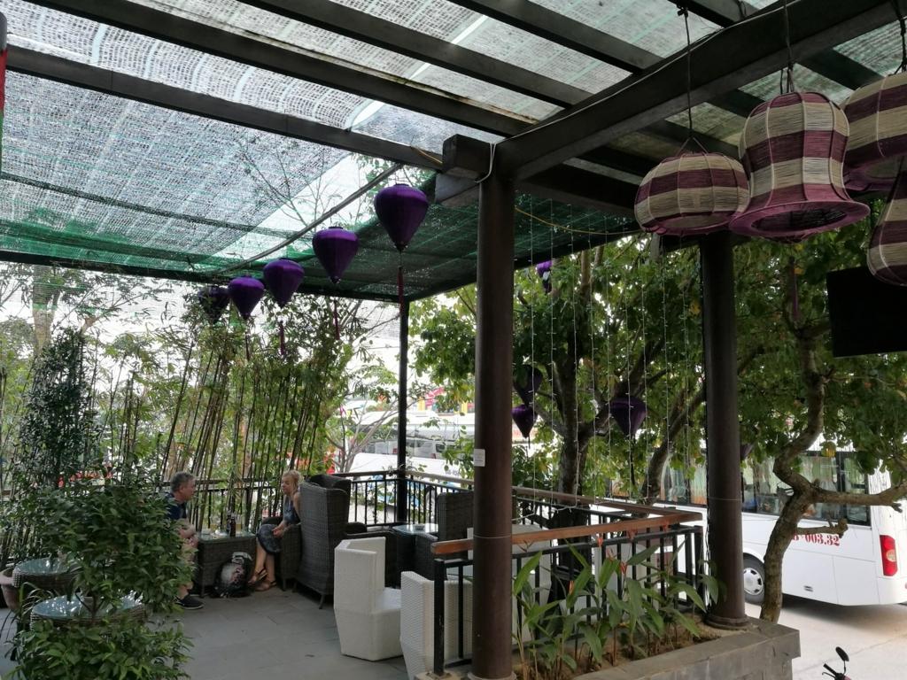 f:id:bangkoklife:20180108102702j:plain